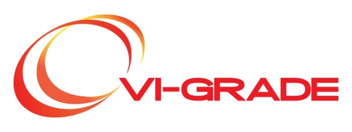 BIG_Logo_vigrade