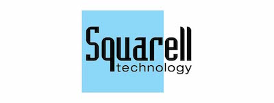 Squarell Technologies