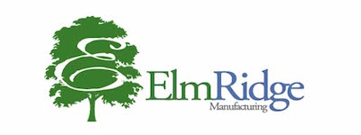 Elm Ridge Manufacturing