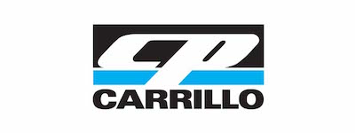 Carrillo