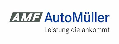 AMF Auto Müller