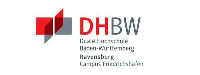 Sponsoren Website ALLE_0001_Logo_DHBW