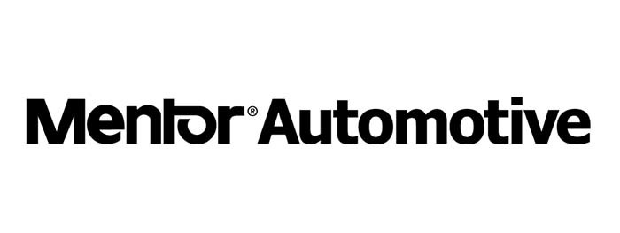 Mentor Automotive