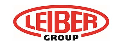 Leiber Group
