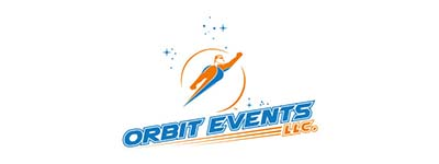 Orbit Events LLC