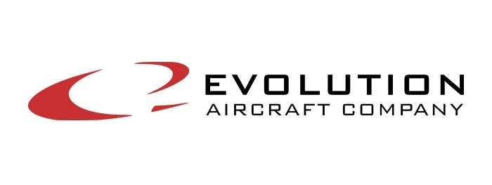 Evolution Aircraft