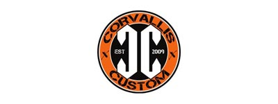 Corvallis Customs