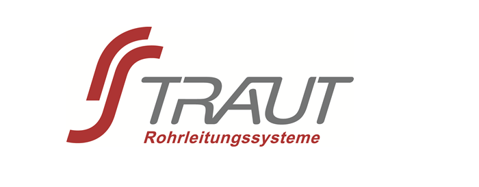 RS Traut GmbH & Co. KG