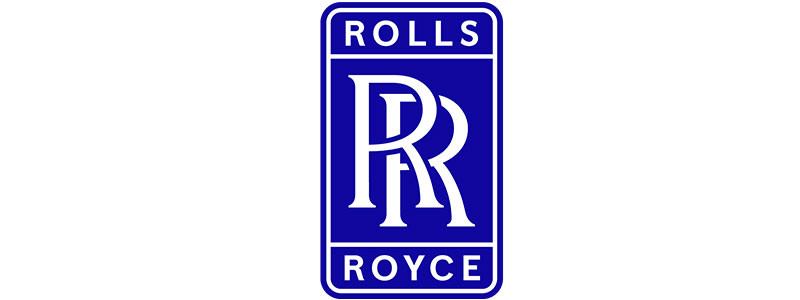 rolls_royce_big